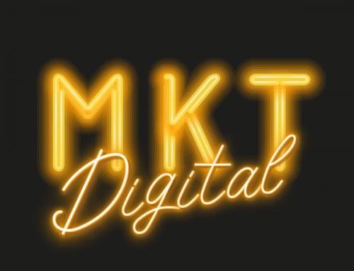 O grande motivo para investir em marketing digital
