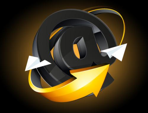 2 dicas importantes sobre envio de e-mail marketing