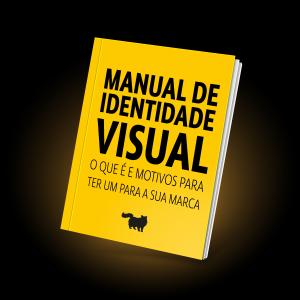 O que é e por que ter um manual de identidade visual.